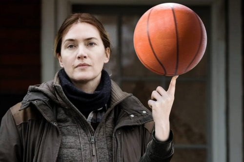 How Good at Basketball Is Kate Winslet, Really? A Slate Investigation.