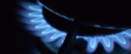 L'Europe se dirige droit vers un désastre énergétique
