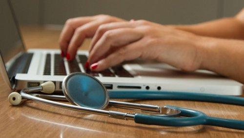Données de santé partout, secret médical nulle part
