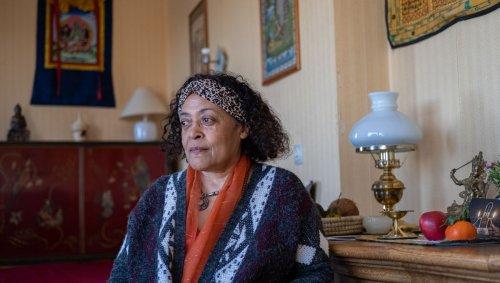 «Métisse de Belgique», Éveline Schmit, 69 ans, n'a jamais retrouvé sa mère