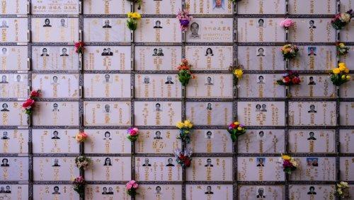 Kidnappé puis incinéré vivant, un homme trisomique est utilisé pour remplacer le corps d'un défunt en Chine