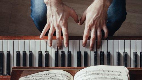 On sait désormais pourquoi Mozart calme le cerveau des épileptiques