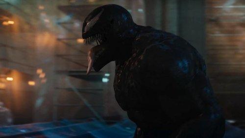 «Venom 2»: ils ont quand même réussi à faire pire que le premier