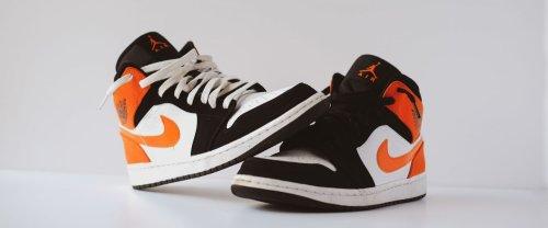 Un revendeur de sneakers coûte sa place à une vice-présidente de Nike