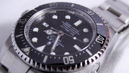 Les «Rolex Rippers», duo de voleuses de montres de luxe qui sévit dans le sud de l'Angleterre
