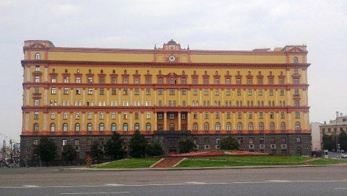 La DGSE a eu des méthodes de travail similaires à celles du KGB