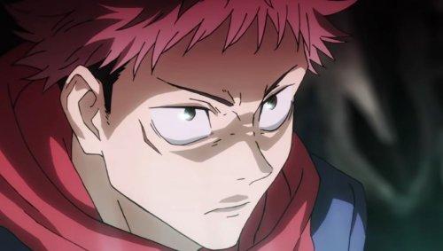 «Jujutsu Kaisen» est-il le prochain «Naruto»?