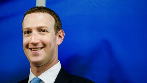 Facebook a payé 5 milliards de dollars pour protéger Mark Zuckerberg