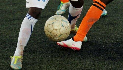 Le risque de démence chez les footballeurs serait lié au poste des joueurs et à la durée de leur carrière