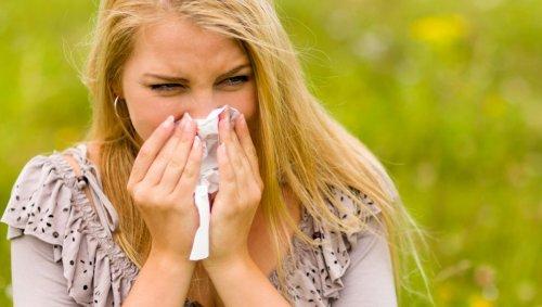 Est-ce que nous sommes en train de nous transmettre le «pire rhume de tous les temps»?