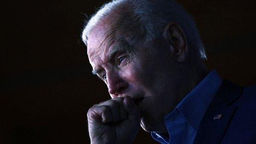 Le mandat de Joe Biden se joue maintenant