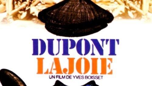 «Dupont Lajoie»: racisme, meurtre et masculinité toxique