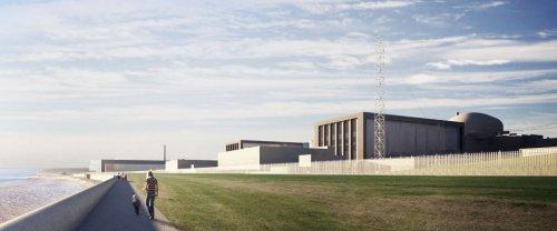 L'hydrogène rose, nouvelle arme d'EDF pour vendre ses centrales nucléaires