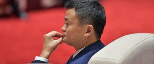 Xi Jinping exige que les milliardaires chinois rendent l'argent