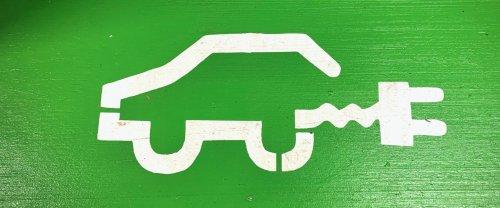 Plus de doute: les véhicules électriques sont beaucoup plus verts que ceux à combustion