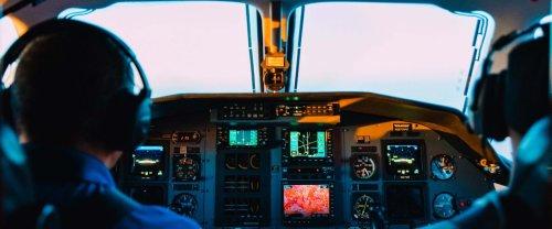Après des mois sans voler, les pilotes multiplient les erreurs