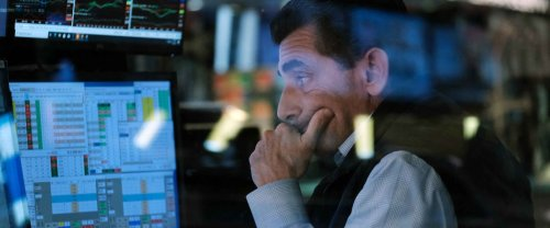 Comment les cryptos contaminent Wall Street