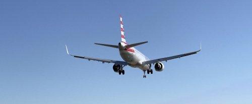 De nouvelles ailes pour l'A320: la parade d'Airbus contre Boeing