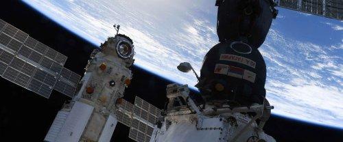 Station spatiale internationale: après Nauka, le torchon brûle entre la NASA et Roscosmos