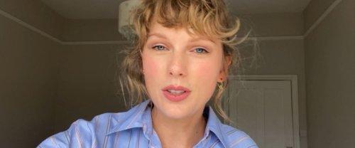 Comment Taylor Swift a fait la nique aux financiers qui l'exploitaient