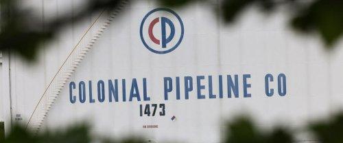 Les hackers du Colonial Pipeline, DarkSide, s'excusent du dérangement