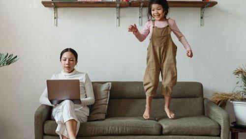 Comment savoir si son enfant est atteint d'un trouble de l'attention (et l'aider le cas échéant)