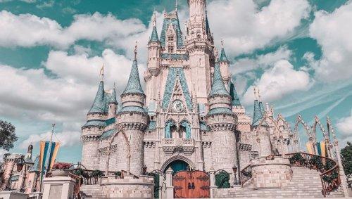 Un homme s'empare d'un iPad de Disney World pour couper les files d'attente des attractions