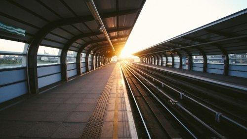 Une femme violée dans un train en Pennsylvanie sous le regard des passagers passifs