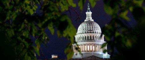 Arme secrète et mal mystérieux: le «syndrome de La Havane» frappe désormais Washington