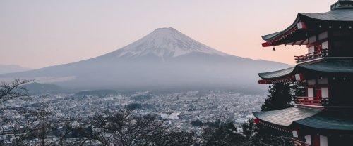 Les promesses osées du Japon sur le climat font paniquer les experts