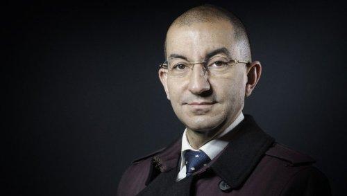 Jean Messiha, le retour de bâton d'une parole investie quasi-exclusivement sur les réseaux privés
