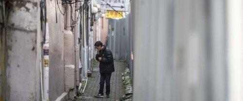 Pour la jeunesse coréenne, le constat social de «Squid Game» est douloureusement réaliste