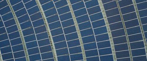 Trop de solaire va-t-il tuer le solaire?