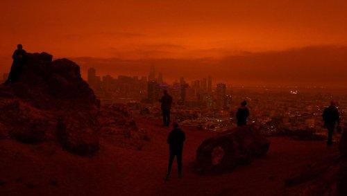 Dans quel pays aurez-vous le plus de chances de survivre à l'apocalypse?