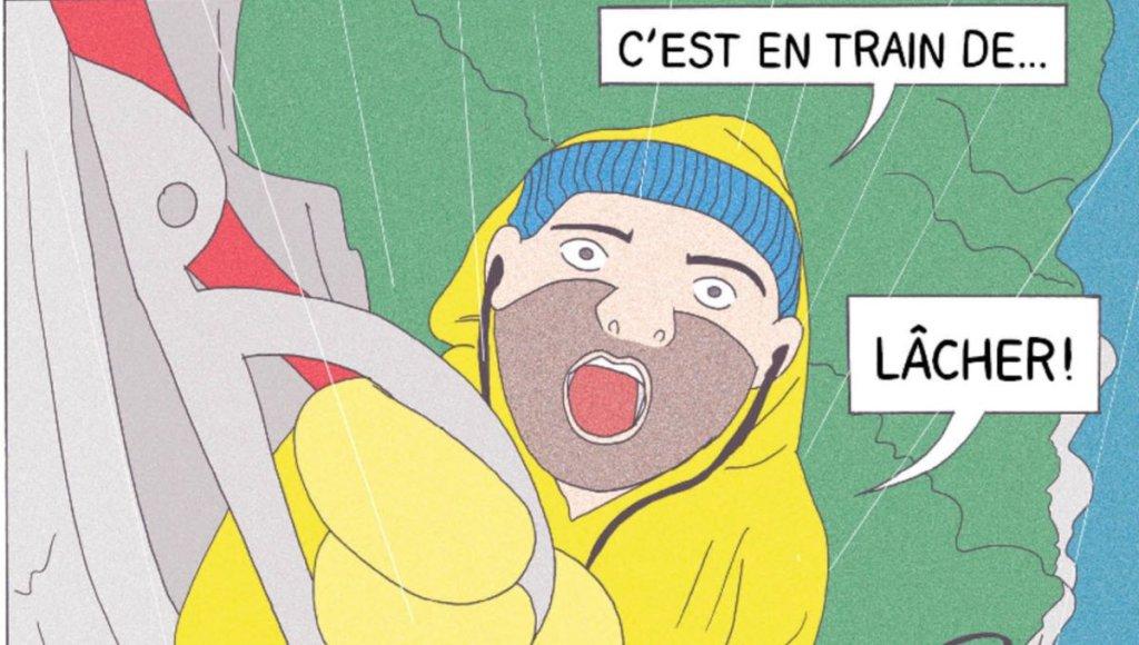 Slate.fr - cover