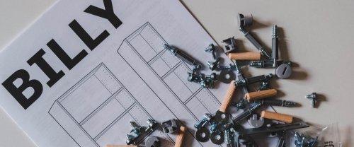 Le hacking des meubles Ikea est désormais une industrie florissante