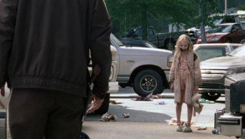 Les 15 meilleurs épisodes de «The Walking Dead»
