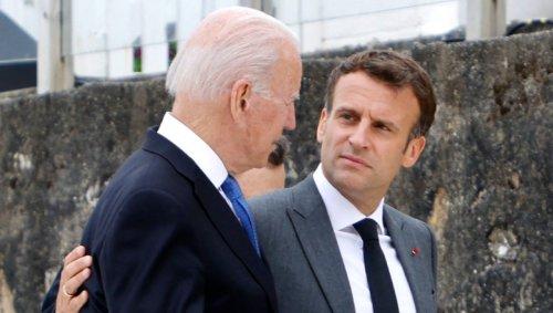 La crise des sous-marins, une chance pour la France?