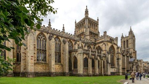 L'Église d'Angleterre envisage de retirer ses monuments célébrant l'esclavage
