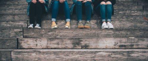Le gouffre béant entre les désirs des jeunes et les réalités de l'emploi