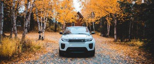 La petite voiture électrique qui cache la grosse forêt de SUV