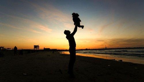 Oubliez l'éducation positive: ne pas être un parent idéal, c'est normal