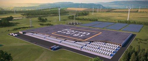 Simple et low cost, cette batterie fer-air pourrait tout changer