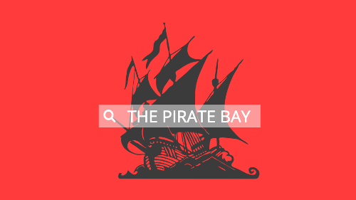 Best Pirate Bay Proxy List [2021updated]