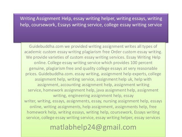 https://zenwriting.net/porterseeder4/little-known-facts-about-essay-writing-service - cover