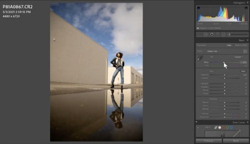 7 Common Lightroom Editing Mistakes and How to Fix Them