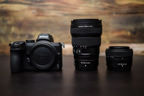Nikon Z 14-24mm f/2.8 S Review | Another Gold Standard Flagship Nikkor Lens