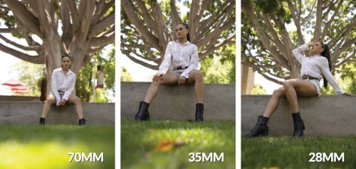 The Canon RF 28 70 F/2 and Why It's My Favorite Lens