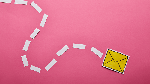 Email Marketing Statistics for Small Business Owners - Small Business Trends