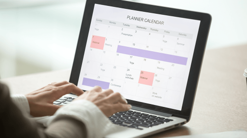 Best Time Management Apps to Work Smarter - Small Business Trends